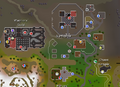 Burthorpe map.png