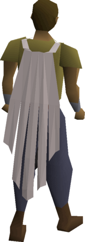 File:Cape of legends equipped.png