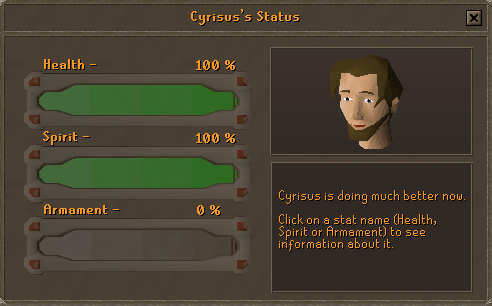 File:Dream mentor cyrus stats.png