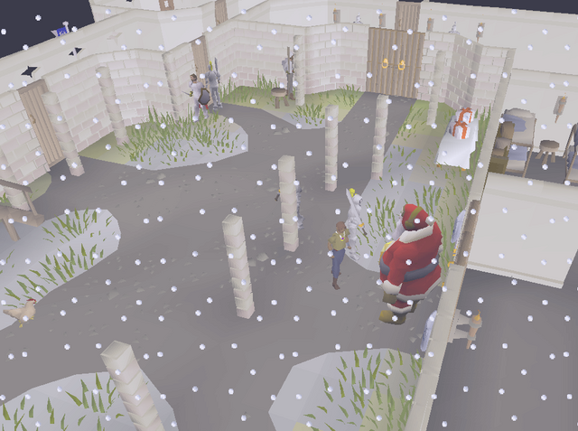 File:2015 Christmas event.png
