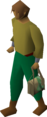 Green satchel equipped.png