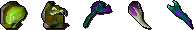 File:Dragon Claws & 3rd Birthday (4).png