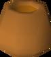 Pot detail