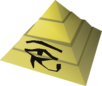 File:Pyramid top detail.png