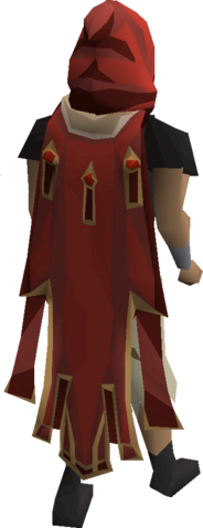 File:Max cape equipped.png