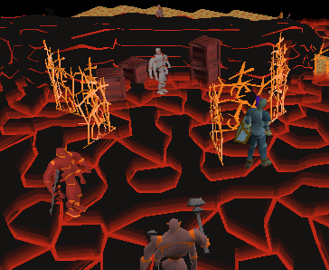 File:TzHaar-Hur-Tel's Equipment Store.png