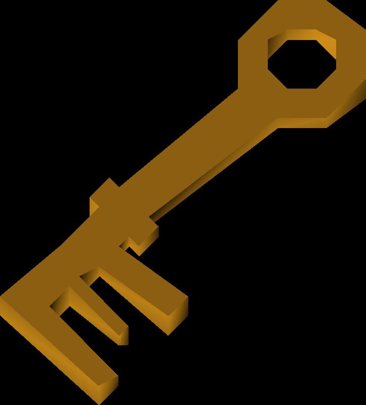 File:Bedabin key detail.png