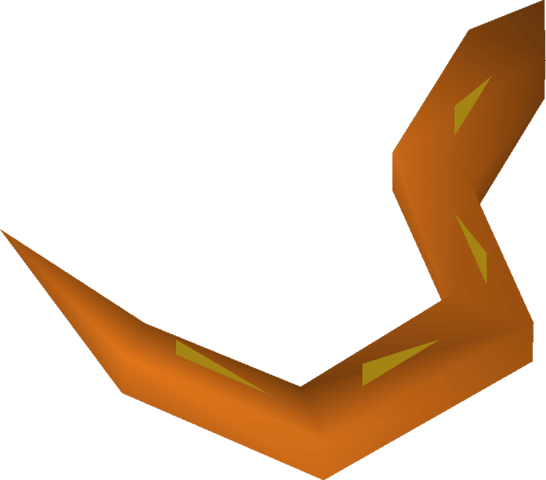 File:Raw lava eel detail.png