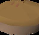 Redberry pie