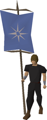 File:Banner (Asgarnia) equipped.png