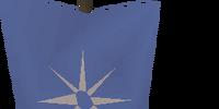 Banner (Asgarnia)