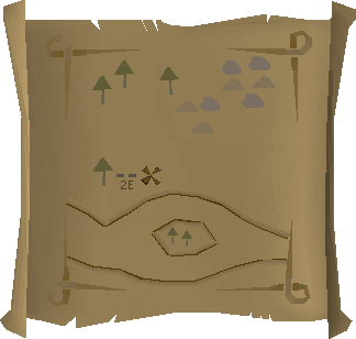 File:Map clue Champions guild.png