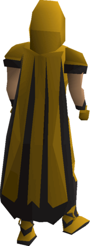 File:Graceful cape (Lovakengj) equipped.png