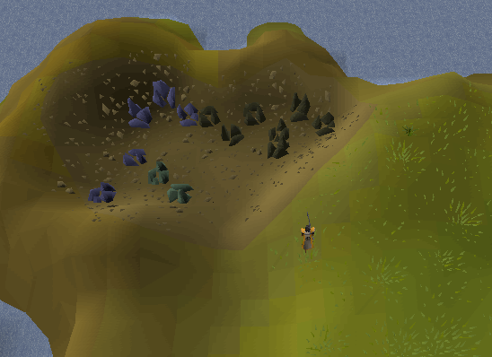 File:Lumbridge Swamp West Mine.png