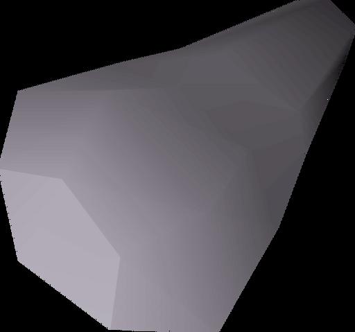 File:Half a rock detail.png