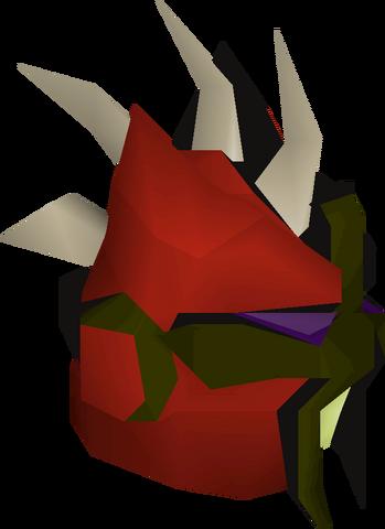 File:Red slayer helmet detail.png
