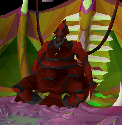 File:Sire in stasis.png