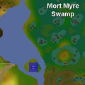 Fairy ring code BIP.png