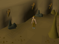 Mining Guild Mineral Exchange.png