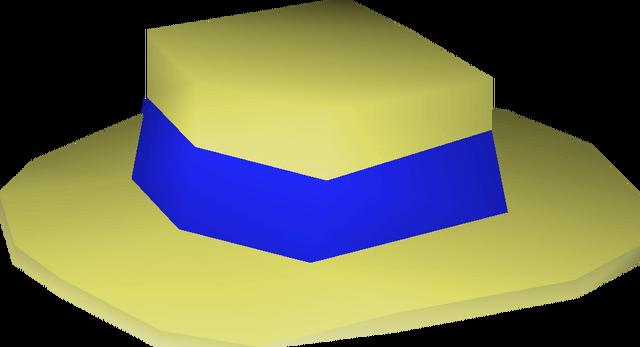 File:Blue boater detail.png