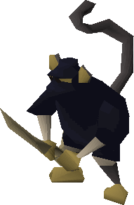File:Maniacal Monkey Archer.png