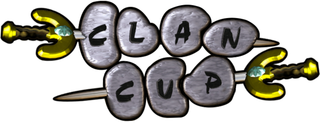 File:Clan Cup Winners - The First Few (1).png