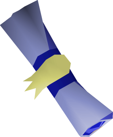File:Holy blessing detail.png