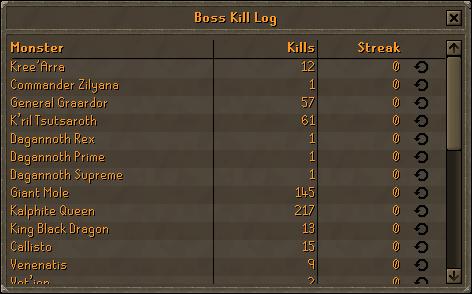 File:Boss Kill Log.png