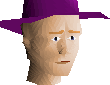 File:Purple hat chathead.png