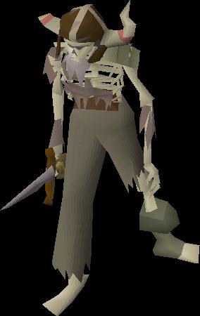 File:Skeleton fremennik.png