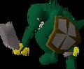 Lizard man (historical).png