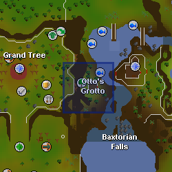 File:Otto Godblessed location.png