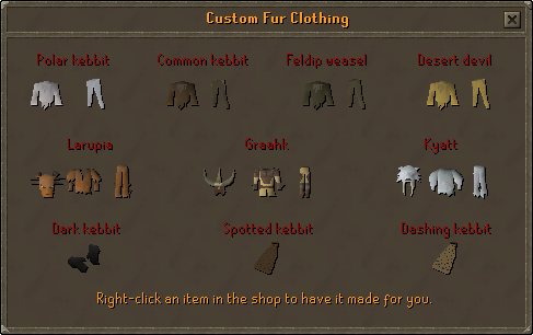 File:Varrock custom furs.png