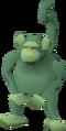Maniacal monkey v1.png