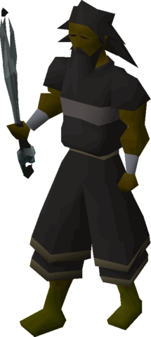 File:3rd age wand equipped.png