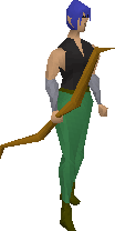 File:Longbow equipped.png