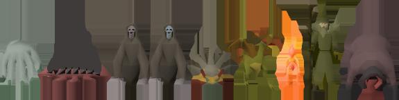 Superior Slayer Encounters (1)