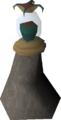 Nz dream potion.png