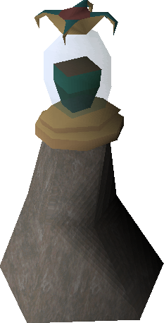 File:Nz dream potion.png