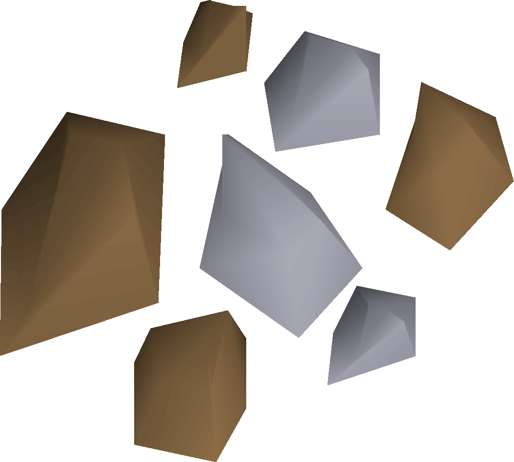 File:Silver ore detail.png