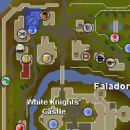 File:Flynn's Mace Market location.png