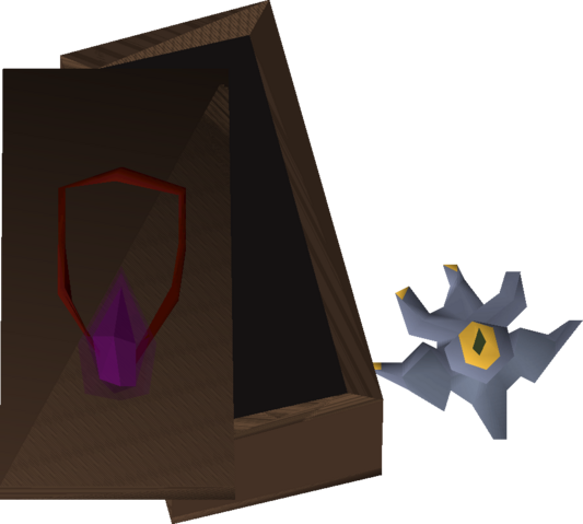 File:Occult ornament kit detail.png