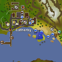08.11N 12.30E map