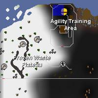 25.00N 17.18E map