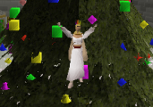 File:Christmas Holiday Event newspost.png