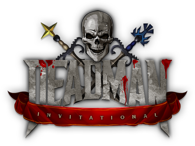 File:Deadman Invitational II- Now Open (1).png