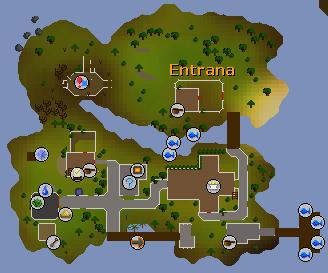 File:Entrana map.png