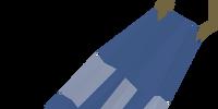 Team-24 cape
