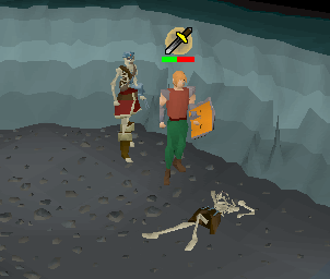 File:Skeleton rummage.png