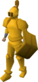 Gilded armour set (lg) equipped v2.png